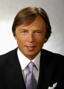 Fritz Seikowsky